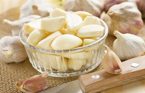 Ăn gì để chữa viêm lộ tuyến cổ tử cung ?