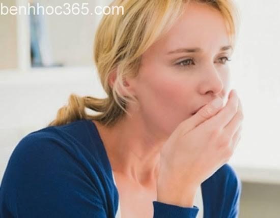 Top 5 cách trị viêm xoang mãn tính hiệu quả