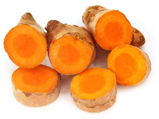 5 cách chữa viêm loét dạ dày bằng thảo dược tại nhà