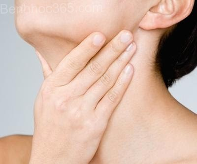 Cách điều trị viêm amidan hiệu quả hiện nay