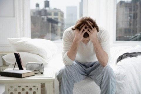 Cách điều trị bệnh viêm tuyến tiền liệt