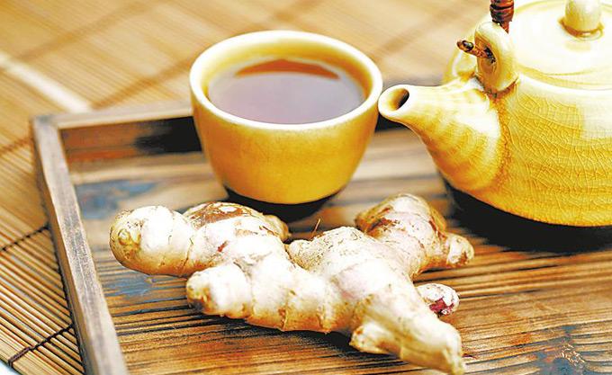 top-4-cach-chua-khan-tieng-hieu-qua-nhat-tai-nha3