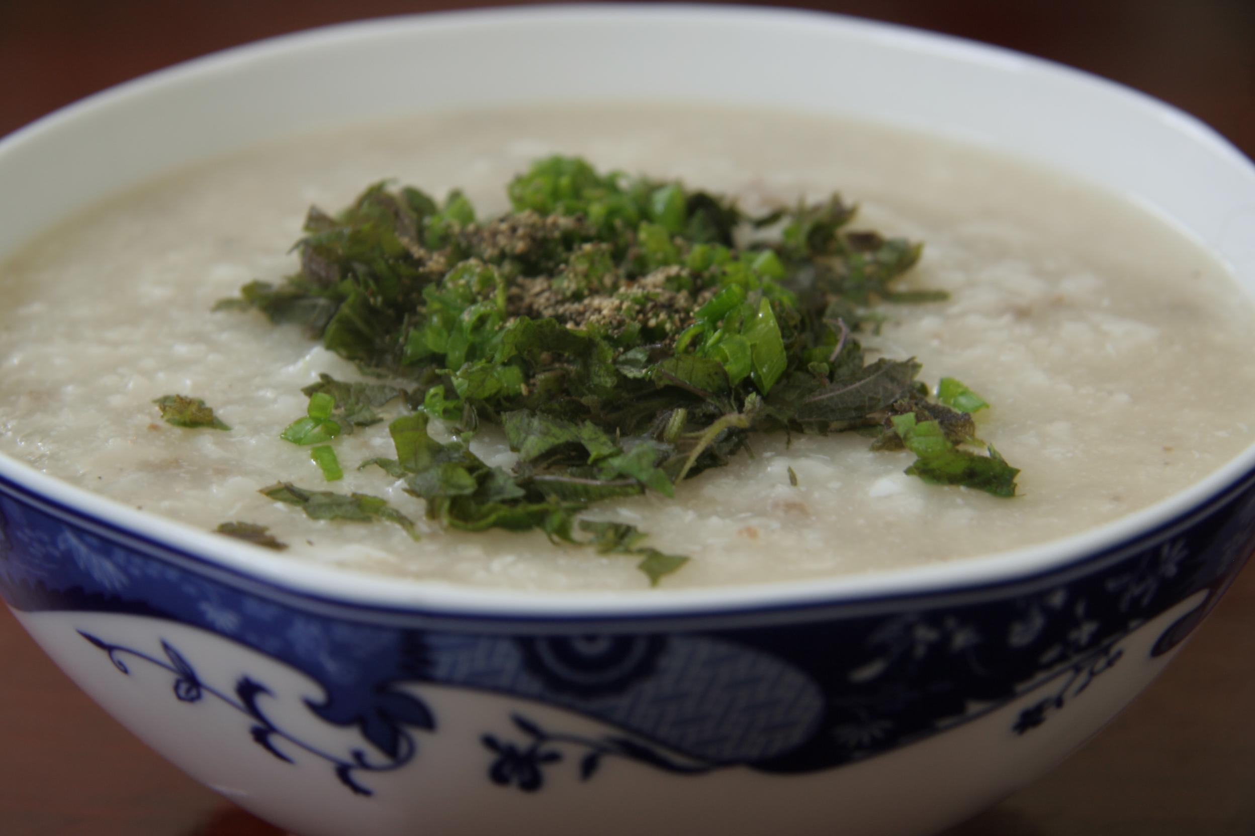 huong-dan-cach-dung-la-tia-to-chua-benh-viem-hong-tai-nha1
