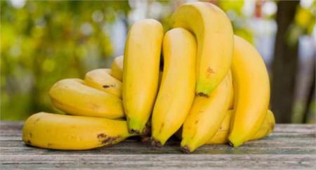 Người bị đau dạ dày nên ăn hoa quả gì ?