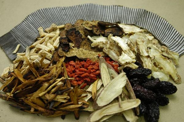 bai-thuoc-chua-roi-loan-cuong-duong-noi-tieng-bang-dong-y. 2