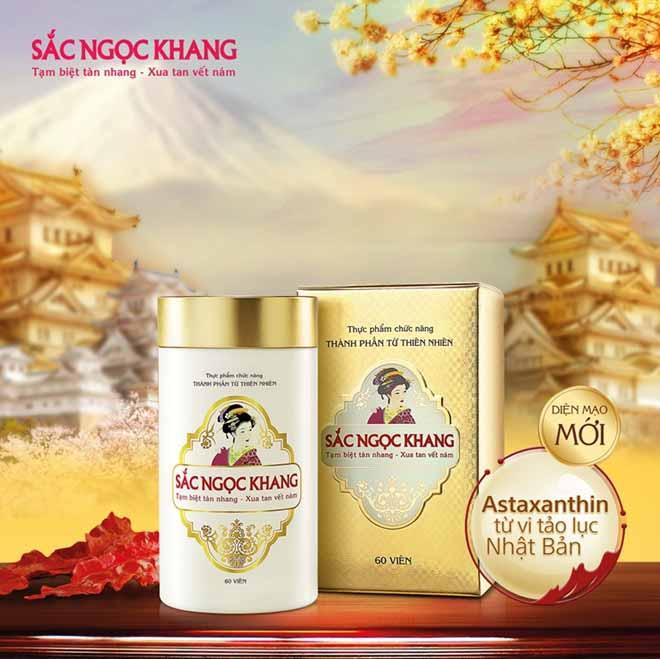 thuoc-tri-nam-da-sac-ngoc-khang-co-tot-khong