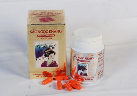 thuoc-tri-nam-da-sac-ngoc-khang-co-tot-khong. 3