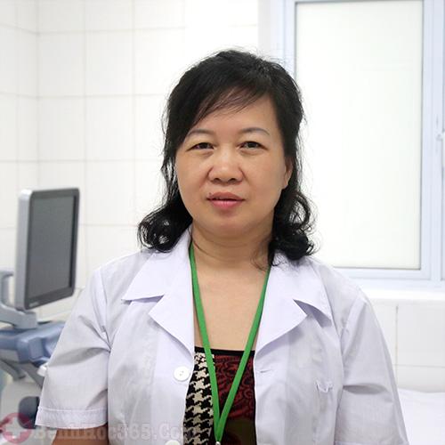 Bác sĩ Nguyễn Thị Tuyết Mai có giỏi không
