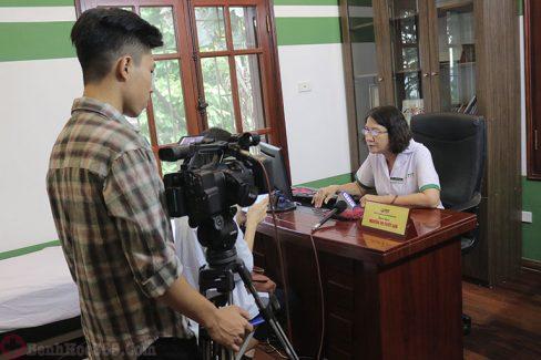 vtc2 giới thiệu bài thuốc chữa bệnh trĩ thuốc dân tộc