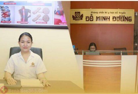 Lương y Nguyễn Thị Đoan Trinh