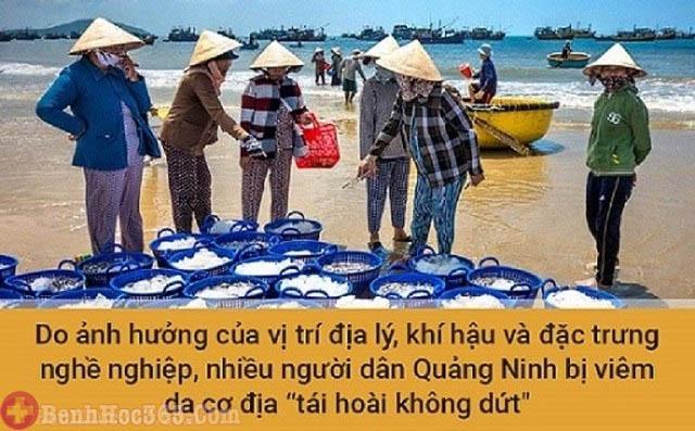 Bác sĩ Vi Văn Thái luôn thấu hiểu tình trạng bệnh lý của người dân
