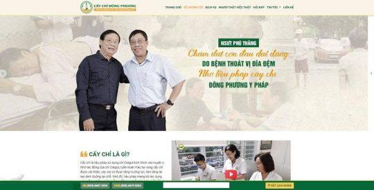 lieu-phap-cay-chi-dong-phuong-y-phap