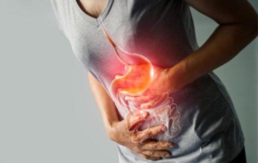 Tình trạng dư axit dạ dày có thể gây ra nhiều bệnh lý