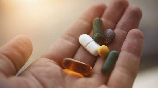 Bệnh trĩ dùng thuốc Tây có thể giảm nhanh triệu chứng nhưng lại rất dễ tái phát