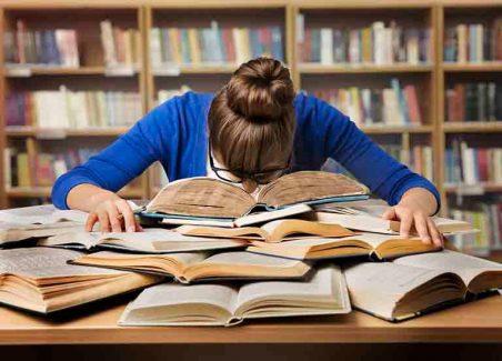 Viêm da cơ địa còn ảnh hưởng đến công việc của nhiều người
