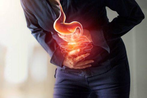 Bất cứ tổn thương nào xảy ra ở các quan khác nhau trong vùng bụng đều có thể gây đau bụng, đặc biệt là đau dạ dày