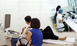 Trung tâm Phụ Khoa Đông y ứng dụng phương pháp Đông y có biện chứng mang lại hiệu quả điều trị vượt trội